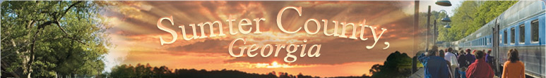 Sumter County, GA Official Website - Correctional Institute